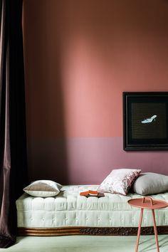 Top 5 home colour schemes for 2015 | Home & Decor Singapore