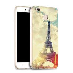 For Xiaomi Redmi 4X Case Silicone Phone Back Xiami Redmi4X Transparent Cover Xaomi xiomi xiaomi redmi 4X
