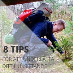 huksittande-tips