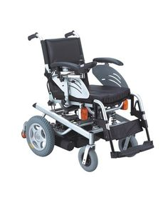 Shubhra Trading Company is one of the leading power wheelchairs dealers in India, having latest technology of electric wheelchair. Powered Wheelchair, Power Wheels, Chair Price, Outdoor Power Equipment, Baby Strollers, Easy, Wheelchairs, Electric, India