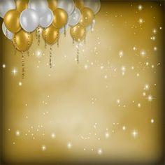 "Photo from album ""Новый год"" on Yandex. Happy Birthday Posters, Happy Birthday Frame, Happy Birthday Wallpaper, Birthday Frames, Happy Birthday Pictures, Birthday Photos, Celebration Balloons, Happy Birthday Celebration, Birthday Greetings"