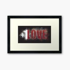 Love Design, Print Design, Removing Negative Energy, Thing 1, Protective Packaging, Centerpiece Decorations, Custom Boxes, Inspire Others, Top Artists