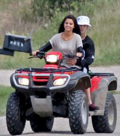 ps i should probably go to sleep but jelena be keeping me up