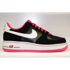 online store dbe7a 6a928 Air Force Baby, Air Force 1, Nike Air Force, Air Force Ones, Air Force  Sneakers, Sneakers Nike, Nike Cortez, All About Shoes, Shoe Game
