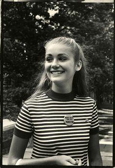 stripe shirt we love – Alllick
