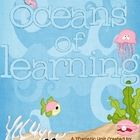 Included in this unit are the following activities:  Ocean Animal Word/Picture Match Seashell Compare and Contrast Double Bubble Whale vs. Fish...