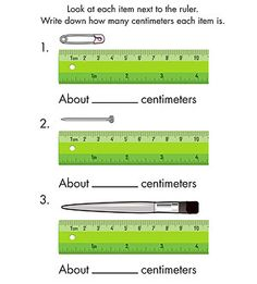ruler measurement tools printable rulers 9 inches and 22 centimeters classroom place. Black Bedroom Furniture Sets. Home Design Ideas