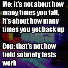The funniest images and memes – Funny Photo İdeas Cops Humor, Police Humor, Drunk Humor, Ecards Humor, Nurse Humor, Adult Humor Memes, Redneck Humour, Funny Signs, Funny Jokes