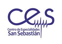 Centro de Especialidades San Sebastián. Clínica Privada. @detodoprod #DeTodoProducciones