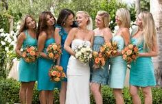 Google Image Result for http://meredithhayman.com/wp-content/uploads/2013/03/blue-bridesmaids-500x323.png