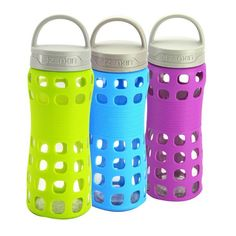 25feb7f964 27 best Stainless Steel Water Bottles images | Stainless steel water ...