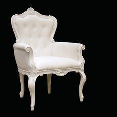 Outdoor Armchair | Wayfair
