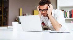 http://www.foretagande.se/personal/5-varningstecken-pa-utmattningssyndrom-och...