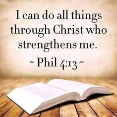 Philippians is the book of the Bible and can be found in the New Testament. Here are some Scripture pictures from the book of Philippians that you will prayerfully be blessed by. Biblical Quotes, Religious Quotes, Bible Verses Quotes, Bible Scriptures, Spiritual Quotes, Faith Quotes, Bible Book, Study Quotes, Spiritual Encouragement