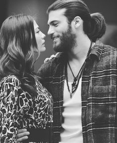 Enhance Intimacy - Learning To Set Boundaries Famous In Love, Passion Photography, Romantic Photos, Romantic Gifts, Romance Movies, Turkish Actors, Turkish Men, Early Bird, Love Movie