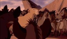 Sarabi—she's totally fearless. Even when she's surrounded by a horde of snarling hyenas, Sarabi never loses her mojo. With a simple side-eye and a Beyonce strut, she takes it all in stride and refuses to lose her cool. Lion King Meme, The Lion King 1994, Lion King Fan Art, Disney Movies, Disney Pixar, King Gif, Lion King Pictures, Scooby Doo Mystery Incorporated, Simba And Nala