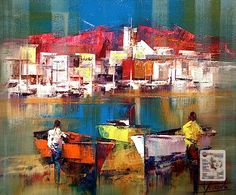 ARTIST : Josep TEIXIDO