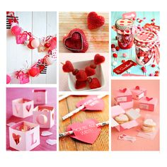 Fevereiro: mês de Carnaval e de São Valentim : My Paper Factory | Papelaria…