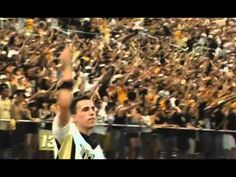 """Best #cheerleading video ever. Makes me want to go compete right now! """"Inspire - ucf cheerleading 2011"""""""