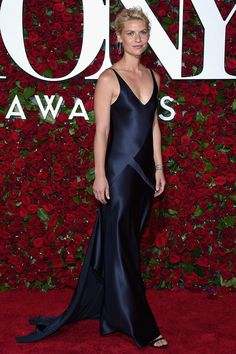 See the Best-Dressed Stars at the 2016 Tony Awards. Celebrity StyleCelebrity  Red CarpetCelebrity DressesRed ... 0eb57eb2e2c6