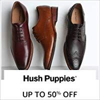 Popular Top 10 Best Formal Shoes Brands In India 2018 Leather Shoes Brand Trendy Shoes 2017 Leather Formal Shoes