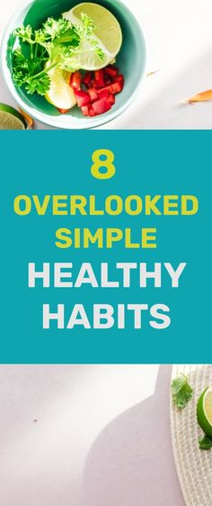 It is the small things we do everyday that define our health and lifestyle. These are commonly overlooked simple healthy habits that you must implement into your life to lead a happy, healthy life. Happy Healthy, Healthy Life, Stages Of Sleep, Best And Less, Flaky Skin, Regular Exercise, Energy Level, Small Things