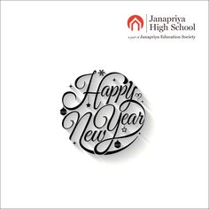We Wishing you beautiful moments, treasured memories, and all the blessings a heart can know. Happy New Year!