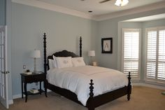 Latest Posts Under: Bedroom pictures