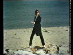Umberto Tozzi - Gloria Original Video Clip