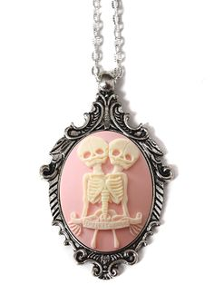 """Skeleton Twins"" Cameo.... Want this on one of my thighs with to weird to live tattooed underneath it"