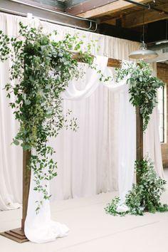 Photography: http://timtabstudios.com/ | Hotel: http://www.fourseasons.com/chicago/landing_3/?gclid=CMTfjJj5wNYCFQowaQodQ88Dnw #weddingdecoration