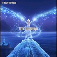 How the 4 symbols in 'Frozen 2 . All Disney Princesses, Disney Princess Quotes, Disney Princess Pictures, Disney Princess Frozen, Disney Songs, Disney Music, Disney Fun, Disney Pictures, Frozen Movie