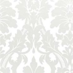 Gothic-Flourish-Pearl-White-Gift-Wrapping-Paper-24-x-6-Ft-Flat-Wrap-Holiday