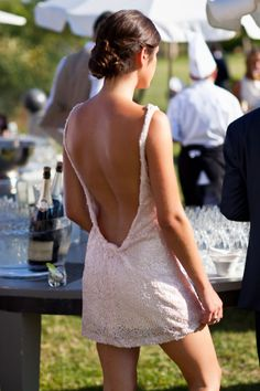 backless love.
