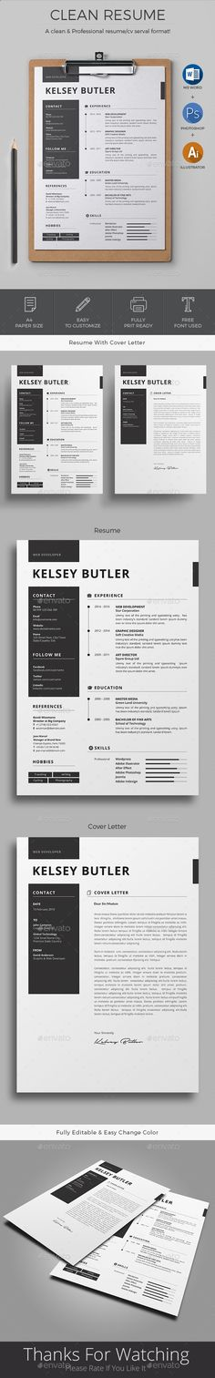 It is so easy to update your resume Just choose a template, open - how to find microsoft resume templates