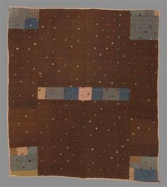 Quilt | Alberta museum