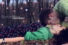 Love, forever love