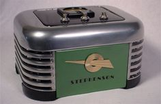 Transforming a Vintage Toaster Into a Delicious Mini PC