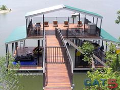 130 Best Beautiful Docks images | Boat dock, Lake dock ... Rail Boat Lake House Plans on tree house plans, lake lodge plans, lake gaston boat house, lake house snow, luxury houseboat floor plans, lake house boat designs, lake house kits, small houseboat plans, lake gaston waterfront rentals, custom houseboat plans, small 10x20 pool house plans, trailerable houseboat plans, lake house with boat garage, lake house mansions, lake house furniture, house barge plans, lake havasu houseboats, lake house with boat house, lake sloop plans,