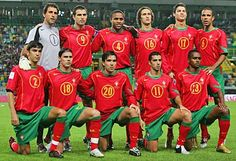 """AOL Image Search result for """"http://3.bp.blogspot.com/-UkpgyZwoMWY/TwcDrSMCgqI/AAAAAAAAES8/A59UHdSD7xI/s1600/Portugal National Football Team Squad Euro 2012.jpg"""""""