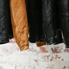 Motorcycle jacket | Blackbird | Available online @ www.motofemmes.com.au