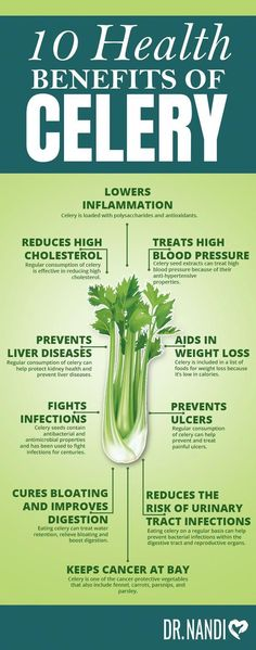 The scientific name of celery is Apiumgraveolens. This green vegetable belongs to the Apiaceae plant family. The health benefits of celery are due to the excellent sources of beneficial enzymes and antioxidants. Calendula Benefits, Lemon Benefits, Coconut Health Benefits, Benefits Of Celery, Tomato Nutrition, Health And Nutrition, Health Tips, Holistic Nutrition, Nutrition Guide