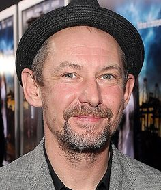 """ABC is adding a little more international flavor to """"Marvel's Agents of SHIELD."""" British actor Ian Hart is joining the highly anticipated series in a recurring part as a scientist."""
