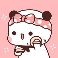 Cute Love Pictures, Cute Love Gif, Cute Cat Gif, Cute Images, Cute Couple Cartoon, Cute Love Cartoons, Loli Kawaii, Kawaii Cat, Cute Backgrounds