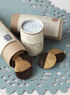 Best cookies to mail & the best way to mail cookies!!!