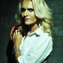 Anita Hawryńska http://ladybusiness.pl/czlonkinie/anita-hawrynska/