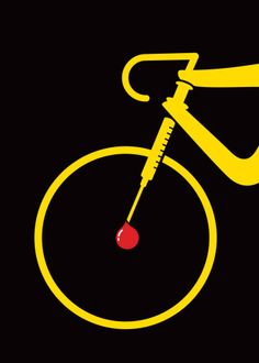 Drugs and Doping in Professional Cycling For Cycling Plus