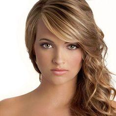 19 Best Nacht Frisuren Images On Pinterest Hair Styles Bob