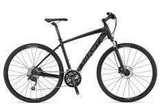 Roam 0 (2014) - Bikes | Giant Bicycles | United States $980.00