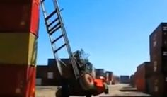 Construction Workers Fail Compilation
